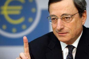 Bitcoin, ECB`nin sorumluluğunda değil