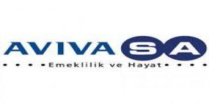 Avivasa Emeklilik halka açılıyor