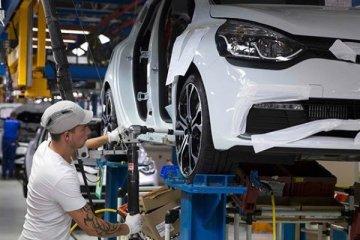 Renault Grubu küresel pazar payını artırdı