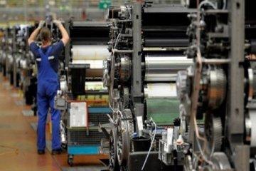 Türkiye geçen yıl 17,9 milyar dolarlık makine ihraç etti