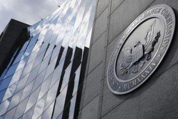 Fed yetkilileri Amerikan ekonomisini değerlendirdi