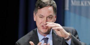 Fed'in tahvil alımına bütçe engeli