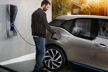 Maliye'den elektrikli otomobillerde ÖTV zammı açıklaması