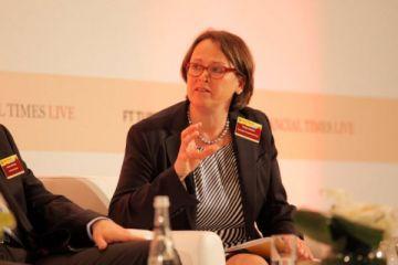 Santoni, Avrupa Yatırım Bankası Genel Sekreteri olacak