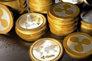 Ripple'ın değeri 10 milyar doları geçti