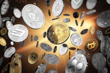 Kripto paraların sevinci bir gün sürdü