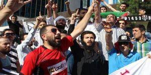 İsrail Türkiye'deki diplomatlarını azaltıyor