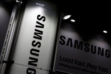 Nokia ve Samsung hisseleri Google'ın kararıyla prim yaptı
