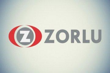 Zorlu Enerji, iki enerji şirketini satıyor