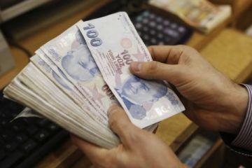 Özel hastaneye gidenler için önemli uyarı: Başvuran o parayı geri alabilir
