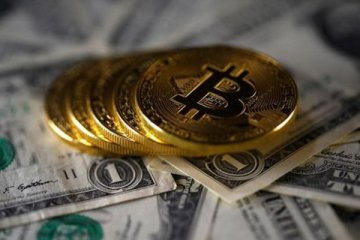 Google Bitcoin yasağını kaldırdı