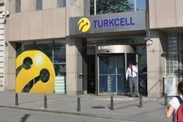 Turkcell iştiraki Fintur, Azertel hisselerini devretti