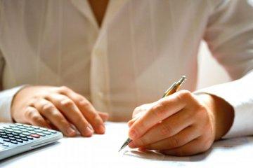 Takipteki kredi oranı artışını sürdürüyor
