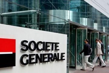 SocGen`den finansal kriz uyarısı