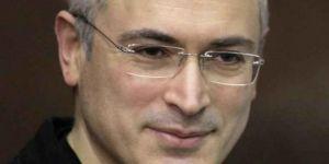 Rusya, Yukos'a 1.87 milyar dolar ödeyecek