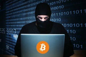 Kripto para korsanlığında patlama yaşanıyor