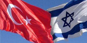 İsrail'den Türkiye'ye gitmeyin uyarısı
