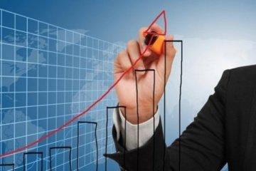 Ekonomistlerin 2019 büyüme tahmini yüzde 0,6