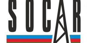 Socar, Star Medya paylarını satıyor