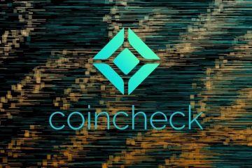 Monex, Coincheck'i satın alacak