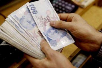 Bakandan 'ÖTV indirimi' iddiasına yanıt