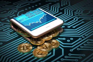 """Kripto Saklama Servisi"""" ile bitcoin'ler güvende olacak"""