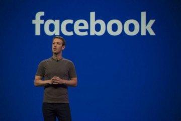 Facebook'un kurucusu Zuckerberg en genç yaşta milyarder olan isim