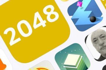 FETÖ'cülerin yeni kripto haberleşme programı ortaya çıktı: 2048