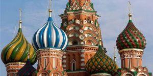 Rusya'ya yaptırımlar ağırlaşıyor