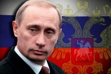 Putin 4. dönemi için yemin etti, önceliklerini açıkladı