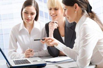 Artan finansal erişimde kadınlar geride kaldı