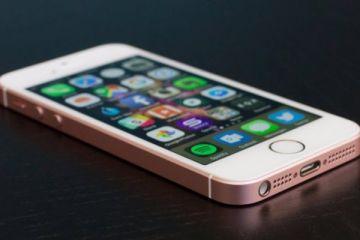 iOS 11.3.1 güncellemesi iPhone'lar için yayında