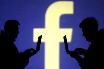 Rusya'da Facebook ve Twitter'a soruşturma