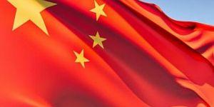 Bir Çin bankası daha geliyor