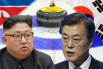 Dışişlerinden Güney ve Kuzey Kore Zirvesi açıklaması
