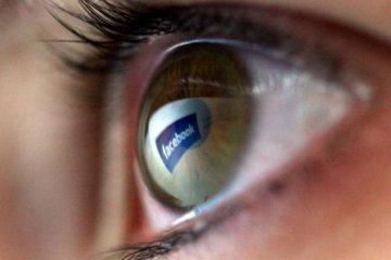 Facebook skandalı sonrası Cambridge Analytica şirketi kapanıyor