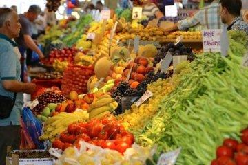 Alkin: Enflasyon yılı yüzde 11 civarında kapatır