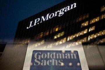 JPMorgan: Türkiye'ye ilgi gelecek sene canlanacak