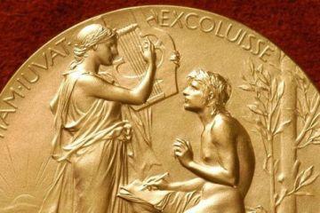 Cinsel taciz skandalı yüzünden Nobel Edebiyat Ödülü bu yıl verilmeyecek