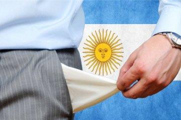Arjantin'in ticaret açığı Haziran'da yılın en düşük seviyesinde geldi