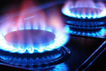 Türkiye'de ilk kez LNG üretilecek