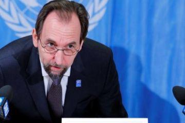 BM: Güvenilir seçim için OHAL derhal kaldırılmalı