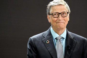 Bill Gates'ten şaşırtan bitcoin açıklaması: Tam bir saçmalık