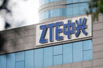 ABD, Huawei'den sonra ZTE için de düğmeye bastı
