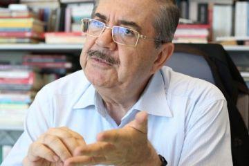 CNN Türk, Taha Akyol'un programını sonlandırdı
