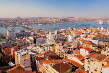 İstanbul'da en düşük konut fiyatı bakın hangi ilçede?