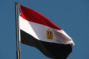 IMF'den Mısır'a 2 milyar dolar kredi