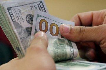 TCMB net uluslararası rezervleri 30.7 milyar dolara yükseldi