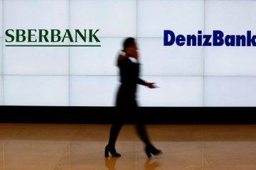 Denizbank'ın net karı yüzde 57 düştü