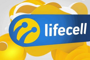 lifecell'in Ukrayna'daki yatırımı 2 milyar dolara yaklaştı
